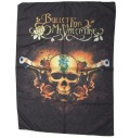 Bullet for my Valentine Flagge