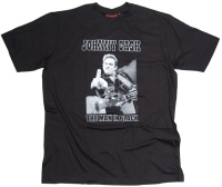 Johnny Cash T-Shirt