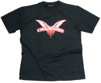 Cocksparrer T-Shirt