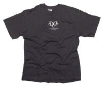 Dead Can Dance T-Shirt