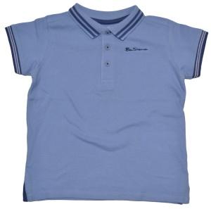Ben Sherman Kinder Poloshirt