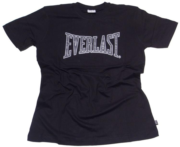 Everlast T-Shirt Ainslee