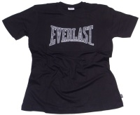 Everlast T-Shirt Ainslee
