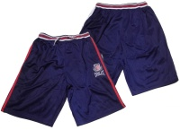Everlast Trikot-Short