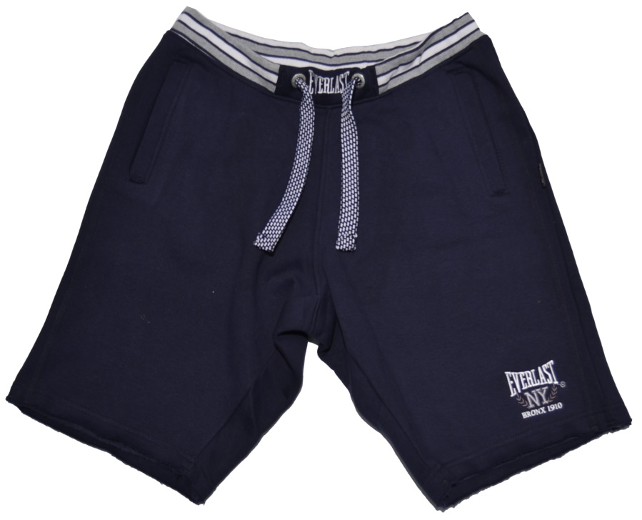 Everlast Joggingshort Travis