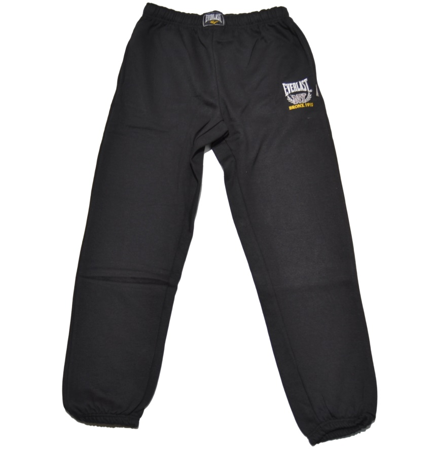 Everlast Jogginghose 486003