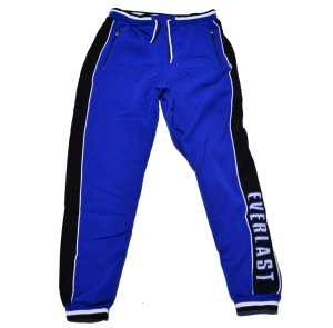 Everlast Jogginghose zeifarbig 48601421 in blau