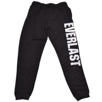 Everlast Jogginghose