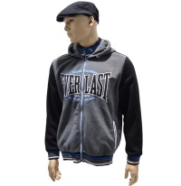 Everlast Kapuzenjacke 2 Color