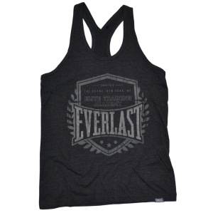 Everlast Bronx New York Tanktop Elite Academy