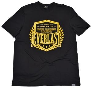 Everlast T-Shirt Shield