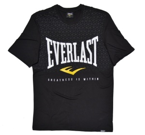 Everlast T-Shirt Geo