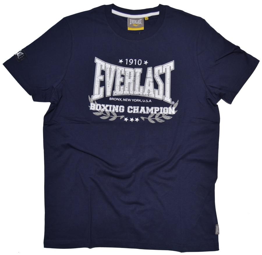 Everlast T-Shirt
