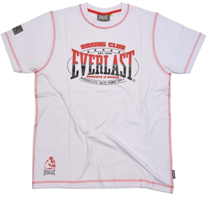 Everlast T-Shirt 596119