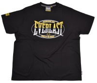 Everlast T-Shirt Born in the Bronx