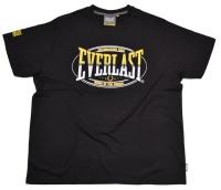 Everlast T-Shirt Born in the Bronx