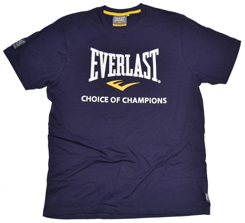 Everlast T-Shirt Classic