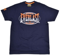Everlast T-Shirt 1910