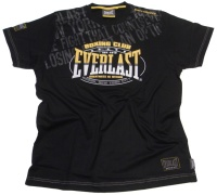 Everlast T-Shirt AOP