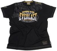 Everlast T-Shirt AOP