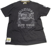 Everlast T-Shirt Boxing
