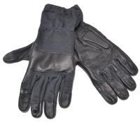 MIL-TEC Fingerhandschuhe - Kevlar Action Gloves