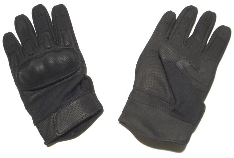 MILTEC Nomex Action Handschuh