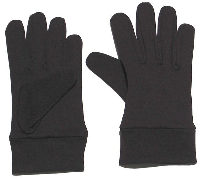 Fingerhandschuhe - Searching Gloves Nylon
