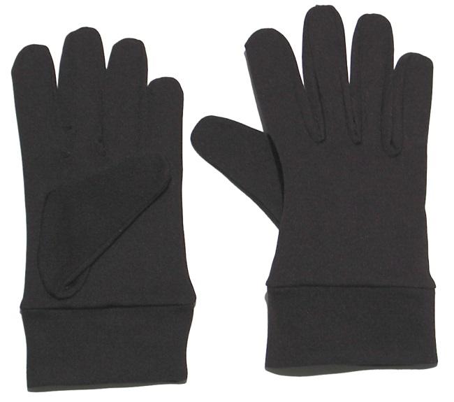 Fingerhandschuhe - Searching Gloves Nylon