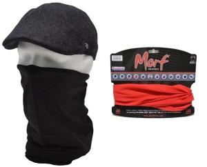 Beechfield Multifunktionstuch orginal Morf headfwear