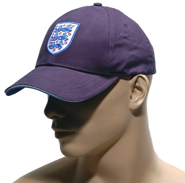 Umbro England Core Basecap