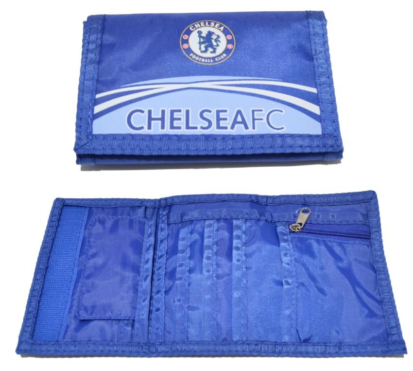 Geldb�rse Chelsea
