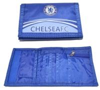 Geldbörse Chelsea