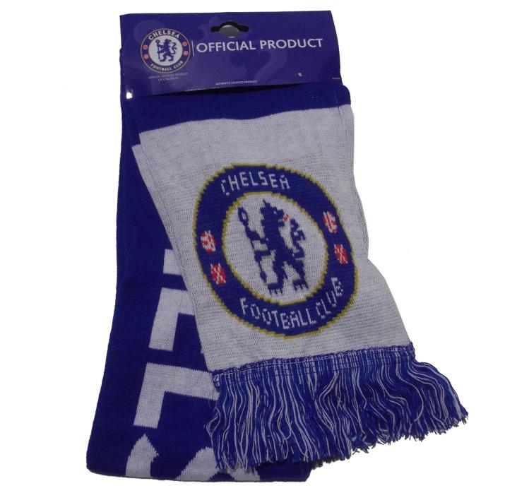 Schal Chelsea