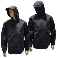 Location Jacke Apex Goggle