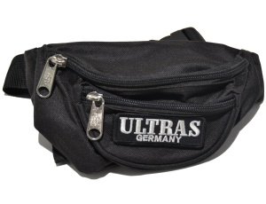 Bauch Gürteltasche Ultras Germany