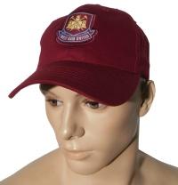 Basecap Westham United