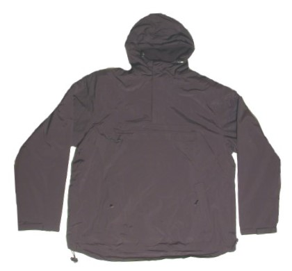Commando Windbreaker/Windjacke