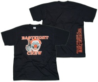 T-Shirt Eastfight Crew