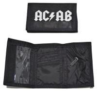 Geldbörse AC/AB