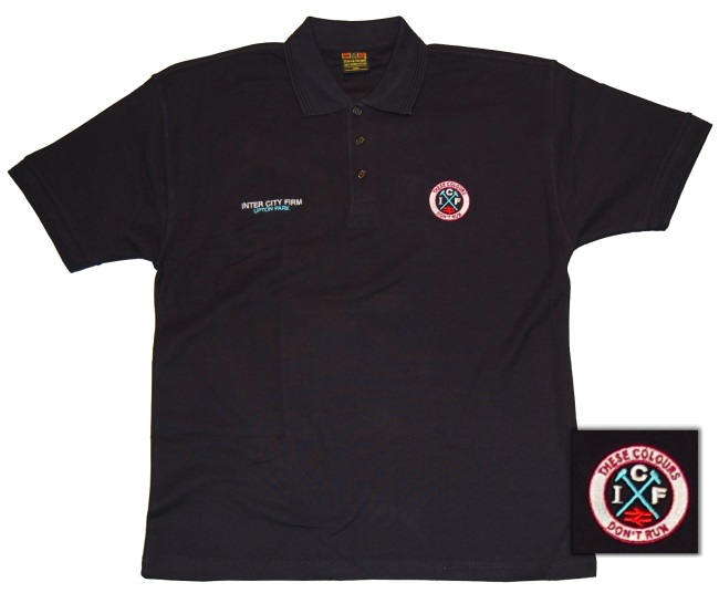 Polo Inter City Firm