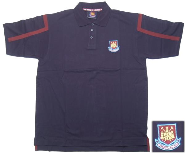 Polo West Ham United