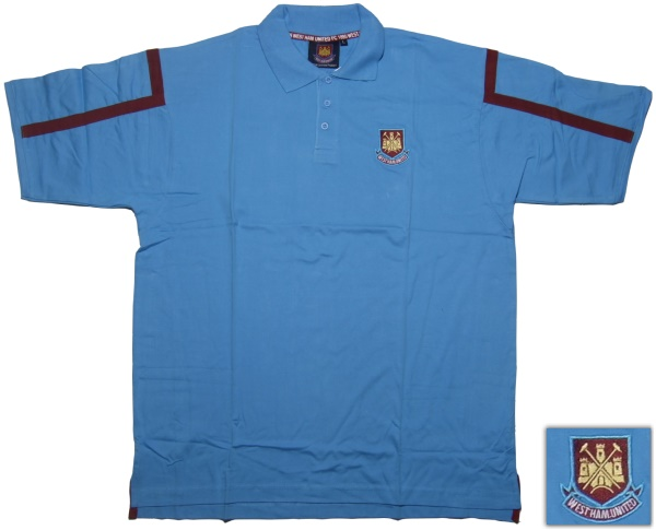 Polo West Ham United