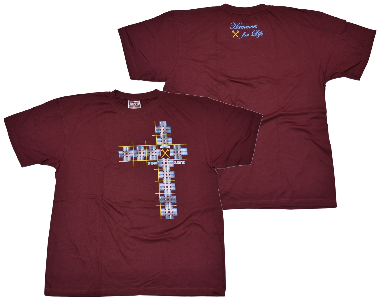 West Ham United T-Shirt