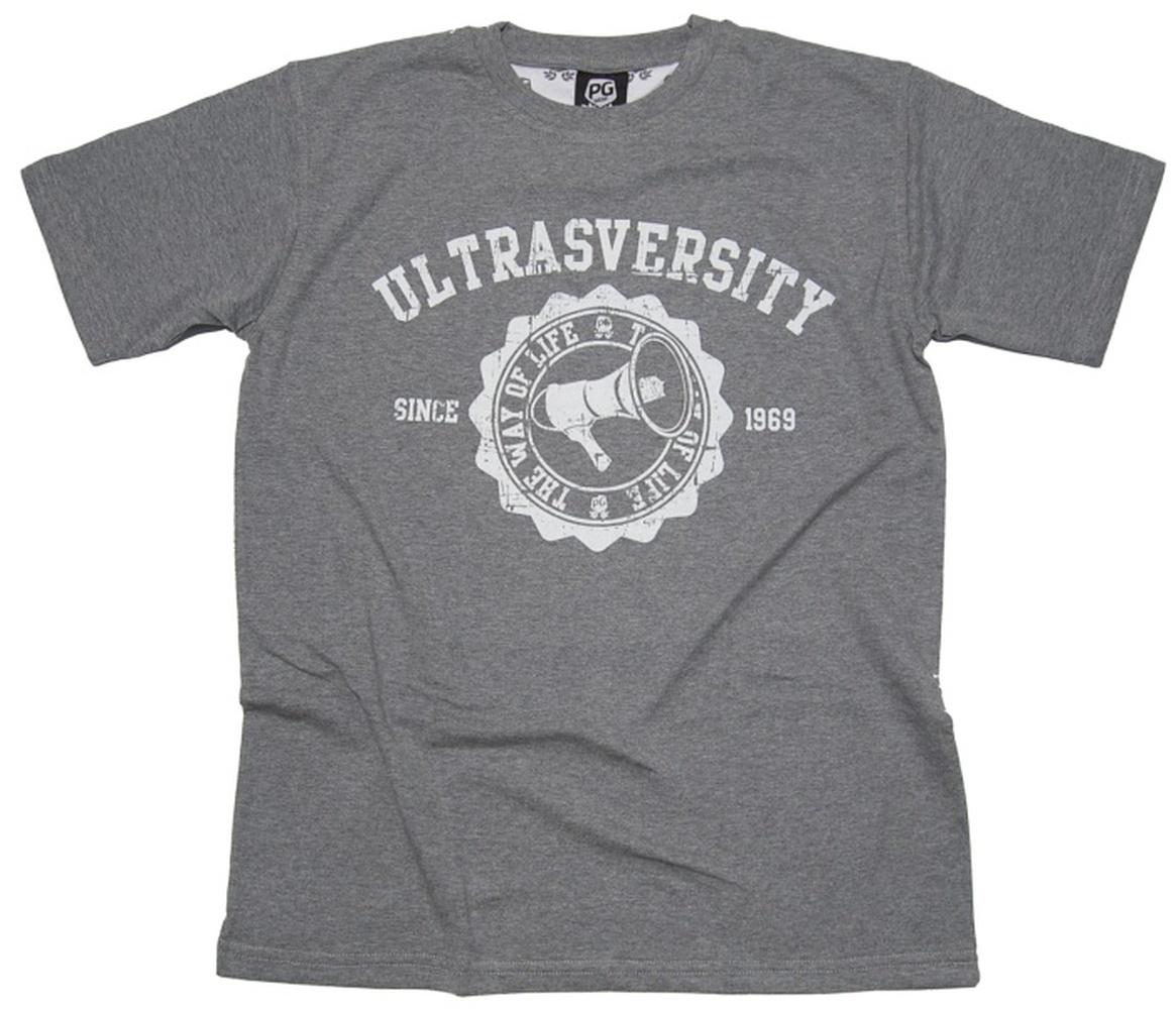 T-Shirt Ultraversity