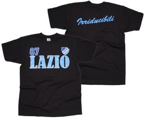 T-Shirt Lazio