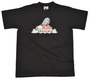 T-Shirt Ultras