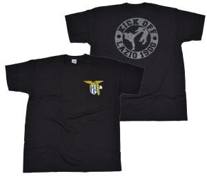 T-Shirt Lazio Kick Off