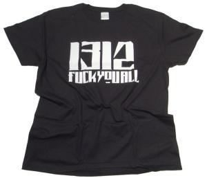 T-Shirt 1312 G11
