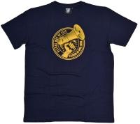 PG Wear T-Shirt Way Of Life